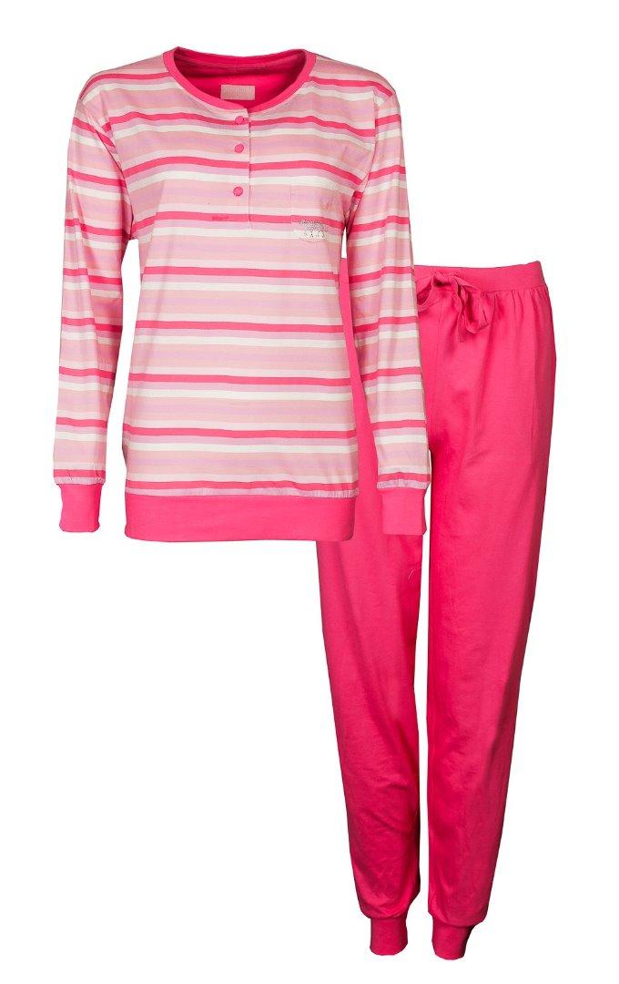 39cacd1315b Dames Pyjama 1904A